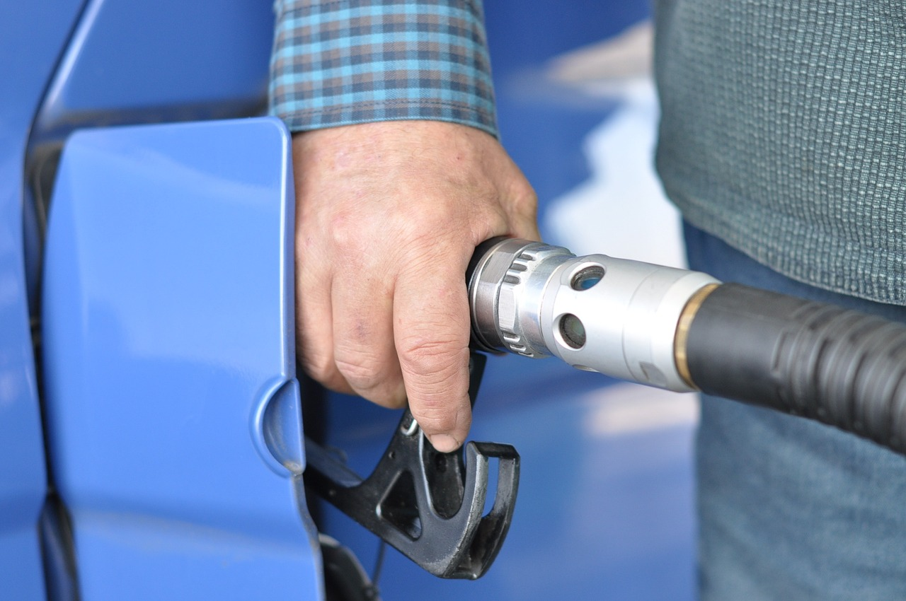 How to Cut Your Fuel Costs with Autogas